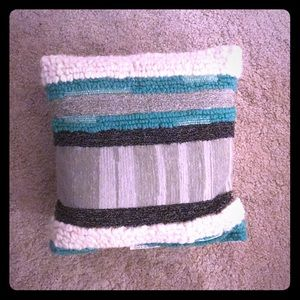 Target Decorative Throw Pillow
